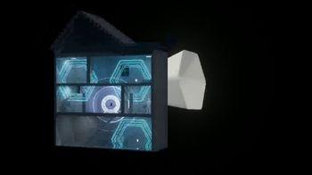XFINITY xFi TV Spot, 'Leave No Room Behind' - Thumbnail 9