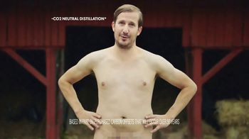 Absolut TV Spot, 'The Vodka With Nothing to Hide' - Thumbnail 6
