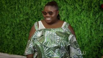 Macy's TV Spot, 'iHeartRadio Music Festival: Floral' - Thumbnail 3