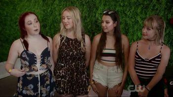 Macy's TV Spot, 'iHeartRadio Music Festival: Floral' - Thumbnail 4