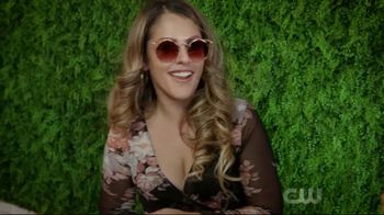 Macy's TV Spot, 'iHeartRadio Music Festival: Floral' - Thumbnail 7