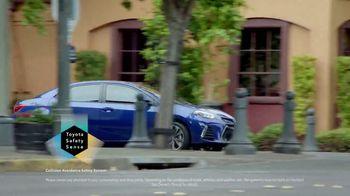 ToyotaCare TV Spot, 'Enjoy the Ride' [T2] - Thumbnail 3