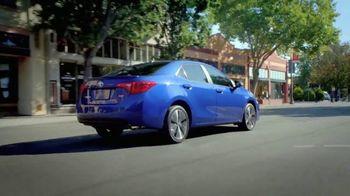 ToyotaCare TV Spot, 'Enjoy the Ride' [T2] - Thumbnail 5