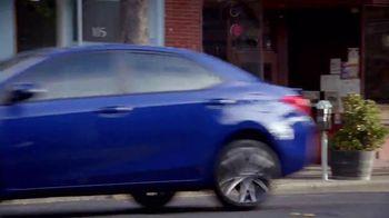 ToyotaCare TV Spot, 'Enjoy the Ride' [T2] - Thumbnail 6