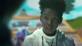 Samsung Galaxy Note9 TV Spot, 'Eleva tu juego: batería' con Ninja [Spanish] - Thumbnail 6