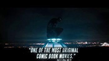 Venom - Alternate Trailer 58