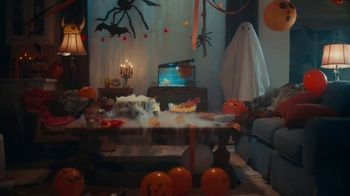 M&M's TV Spot, '2018 Halloween: Ghosted' - Thumbnail 2