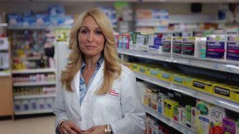 Good Neighbor Pharmacy TV Spot, 'Helping Our Neighbors'