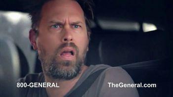 The General TV Spot, 'Nice Hog' - Thumbnail 6
