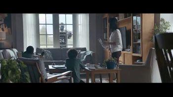Sprint Unlimited Basic TV Spot, 'Cámbiate al plan ilimitado de Sprint' [Spanish] - Thumbnail 3