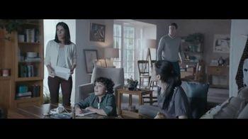 Sprint Unlimited Basic TV Spot, 'Cámbiate al plan ilimitado de Sprint' [Spanish] - Thumbnail 4