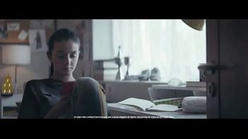 Sprint Unlimited Basic TV Spot, 'Cámbiate al plan ilimitado de Sprint' [Spanish] - Thumbnail 5