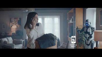 Sprint Unlimited Basic TV Spot, 'Cámbiate al plan ilimitado de Sprint' [Spanish] - Thumbnail 6