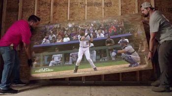 T-Mobile TV Spot, '2018 MLB Post Season: recuperación de huracanes' [Spanish] - Thumbnail 6