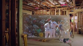 T-Mobile TV Spot, '2018 MLB Post Season: recuperación de huracanes' [Spanish] - Thumbnail 8