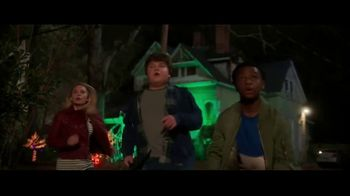 Goosebumps 2: Haunted Halloween - Alternate Trailer 24