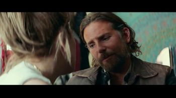 A Star Is Born - Alternate Trailer 46