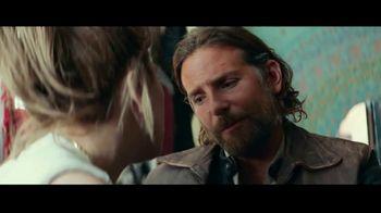 A Star Is Born - Alternate Trailer 46