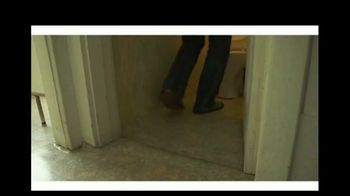 ProsVent TV Spot, 'Problema de la próstata' [Spanish] - Thumbnail 1