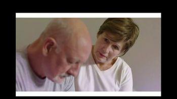 ProsVent TV Spot, 'Problema de la próstata' [Spanish]