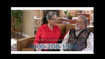 ProsVent TV Spot, 'Conductor de camión' [Spanish]