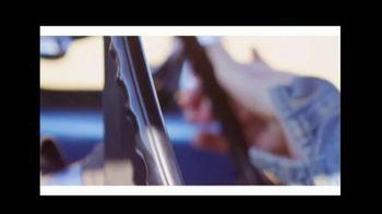 ProsVent TV Spot, 'Conductor de camión' [Spanish] - Thumbnail 1