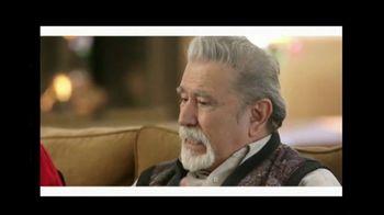 ProsVent TV Spot, 'Conductor de camión' [Spanish] - Thumbnail 4