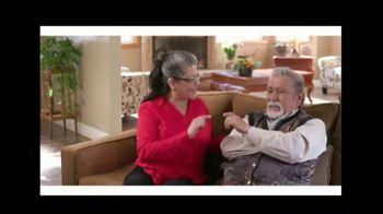 ProsVent TV Spot, 'Conductor de camión' [Spanish] - Thumbnail 7