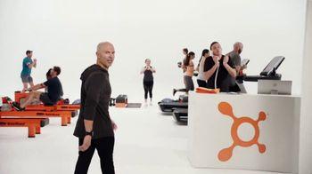 Orangetheory Fitness TV Spot, 'The 25th Hour: Nov. 4, 2018' - Thumbnail 8