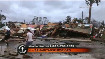 Volunteers Needed in Hurricane Michael Response thumbnail