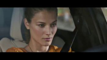 2019 Cadillac XT4 TV Spot, 'Joy' Song by Jessie J [T1]