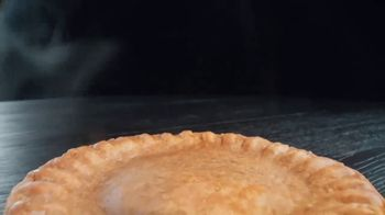Banquet Mega Meat Lovers Deep Dish Pot Pie TV Spot, 'Dig In' - Thumbnail 1