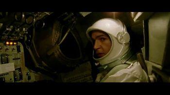 First Man - Alternate Trailer 38