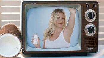 Kopari Beauty TV Spot, 'The Truth Stinks: Confidence and Aluminum'