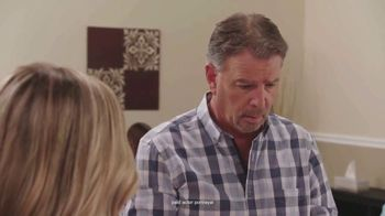 HealthMarkets Insurance Agency TV Spot, 'Coverage Limitations' Featuring Bill Engvall - 4992 commercial airings