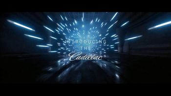 2019 Cadillac XT4 TV Spot, 'Wonder' Song by Jessie J [T1] - Thumbnail 2