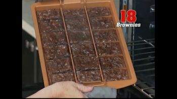 Red Copper Brownie Bonanza TV Spot, 'La solución' [Spanish]