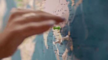 Grammarly TV Spot, 'Words to Travel the World' - Thumbnail 2