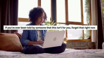 Grammarly TV Spot, 'Words to Travel the World' - Thumbnail 3