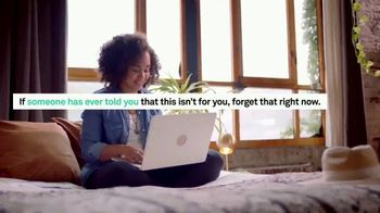 Grammarly TV Spot, 'Words to Travel the World' - Thumbnail 4