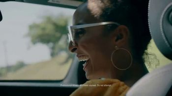 2019 Mercedes-Benz GLC 300 TV Spot, 'Roadside Attractions' [T2]