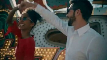 2019 Mercedes-Benz GLC 300 TV Spot, 'Roadside Attractions' [T2] - 1356 commercial airings