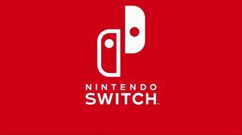 Super Mario Party TV Spot, 'Brand New Mini Games' - Thumbnail 1
