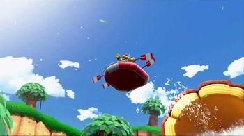 Super Mario Party TV Spot, 'Brand New Mini Games' - Thumbnail 7