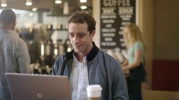 RetailMeNot Genie TV Spot, 'Deals Are Brewing With RetailMeNot Genie'
