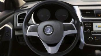 National Tire & Battery Big Brands Bonus Month TV Spot, 'Michelin Tires: Rebate' - Thumbnail 1