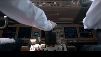 EVA Air TV Spot, 'A Symphony of Perfection' - Thumbnail 3