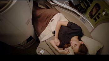 EVA Air TV Spot, 'A Symphony of Perfection' - Thumbnail 8