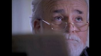 Alzheimer's Association TV Spot, 'Keys Know The 10 Signs'