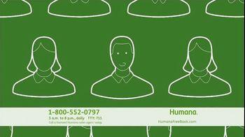 Humana Medicare Advantage Plan TV Spot, 'Confused About Medicare' - Thumbnail 3